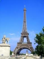 Frankrijk reisinformatie