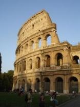 Italie reisinformatie