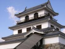 Japan reis